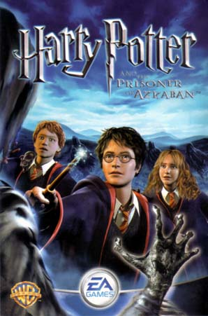 Harry Potter and the Prisoner of Azkaban / Гарри Поттер и узник Азкабана (2004) Русская версия [L], скриншоты Harry Potter and the Prisoner of Azkaban / Гарри Поттер и узник Азкабана (2004) Русская версия [L], картинки Harry Potter and the Prisoner of Azkaban / Гарри Поттер и узник Азкабана (2004) Русская версия [L], постер Harry Potter and the Prisoner of Azkaban / Гарри Поттер и узник Азкабана (2004) Русская версия [L]