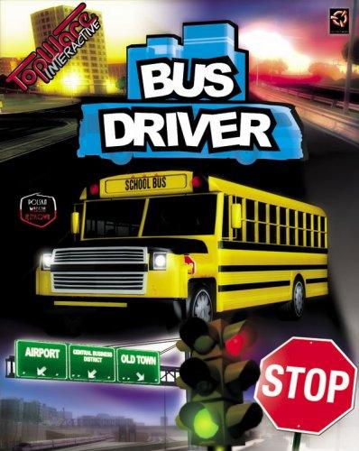 игра симулятор вождения автобуса паз скачать