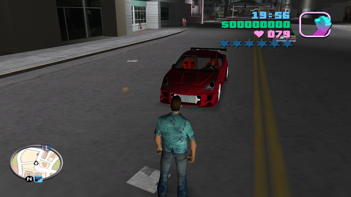 Download free Utorrent Gta Vice City Game Free software