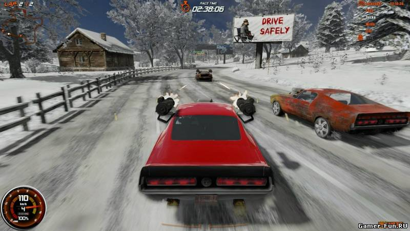 Gas Guzzlers: Combat Carnage (2012) Русская версия [Repack], скриншоты Gas Guzzlers: Combat Carnage (2012) Русская версия [Repack], скачать Gas Guzzlers: Combat Carnage (2012) Русская версия [Repack], картинки Gas Guzzlers: Combat Carnage (2012) Русская версия [Repack], постер Gas Guzzlers: Combat Carnage (2012) Русская версия [Repack]