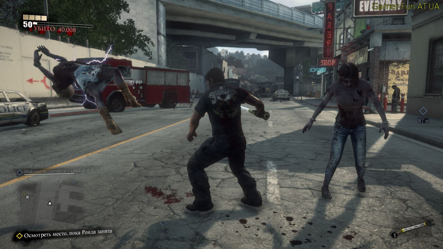 Dead Rising 3 - Apocalypse Edition [Update 5] (2014) Русская версия [RePack], скриншоты Dead Rising 3 - Apocalypse Edition [Update 5] (2014) Русская версия [RePack], скачать Dead Rising 3 - Apocalypse Edition [Update 5] (2014) Русская версия [RePack], картинки Dead Rising 3 - Apocalypse Edition [Update 5] (2014) Русская версия [RePack], постер Dead Rising 3 - Apocalypse Edition [Update 5] (2014) Русская версия [RePack]