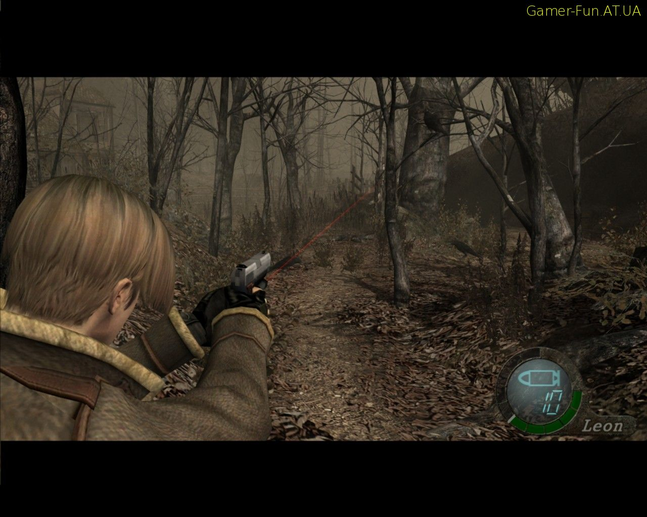Resident Evil 4: Ultimate HD Edition [v 1.0.6] (2014) Русская версия [RePack], скриншоты Resident Evil 4: Ultimate HD Edition [v 1.0.6] (2014) Русская версия [RePack], скачать Resident Evil 4: Ultimate HD Edition [v 1.0.6] (2014) Русская версия [RePack], картинки Resident Evil 4: Ultimate HD Edition [v 1.0.6] (2014) Русская версия [RePack], постер Resident Evil 4: Ultimate HD Edition [v 1.0.6] (2014) Русская версия [RePack]