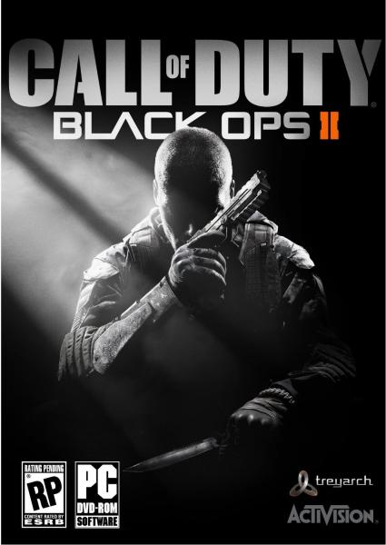 Call of Duty: Black Ops 2 - Digital Deluxe Edition (2012) Русская версия [RePack], скриншоты Call of Duty: Black Ops 2 - Digital Deluxe Edition (2012) Русская версия [RePack], картинки Call of Duty: Black Ops 2 - Digital Deluxe Edition (2012) Русская версия [RePack], постер Call of Duty: Black Ops 2 - Digital Deluxe Edition (2012) Русская версия [RePack]