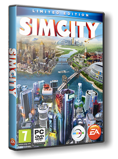 SimCity: Cities of Tomorrow (2014) Русская версия [RePack], скриншоты SimCity: Cities of Tomorrow (2014) Русская версия [RePack], картинки SimCity: Cities of Tomorrow (2014) Русская версия [RePack], постер SimCity: Cities of Tomorrow (2014) Русская версия [RePack]