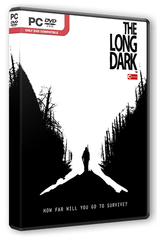 The Long Dark [v 1.83] (2014) Русская версия [RePack]
