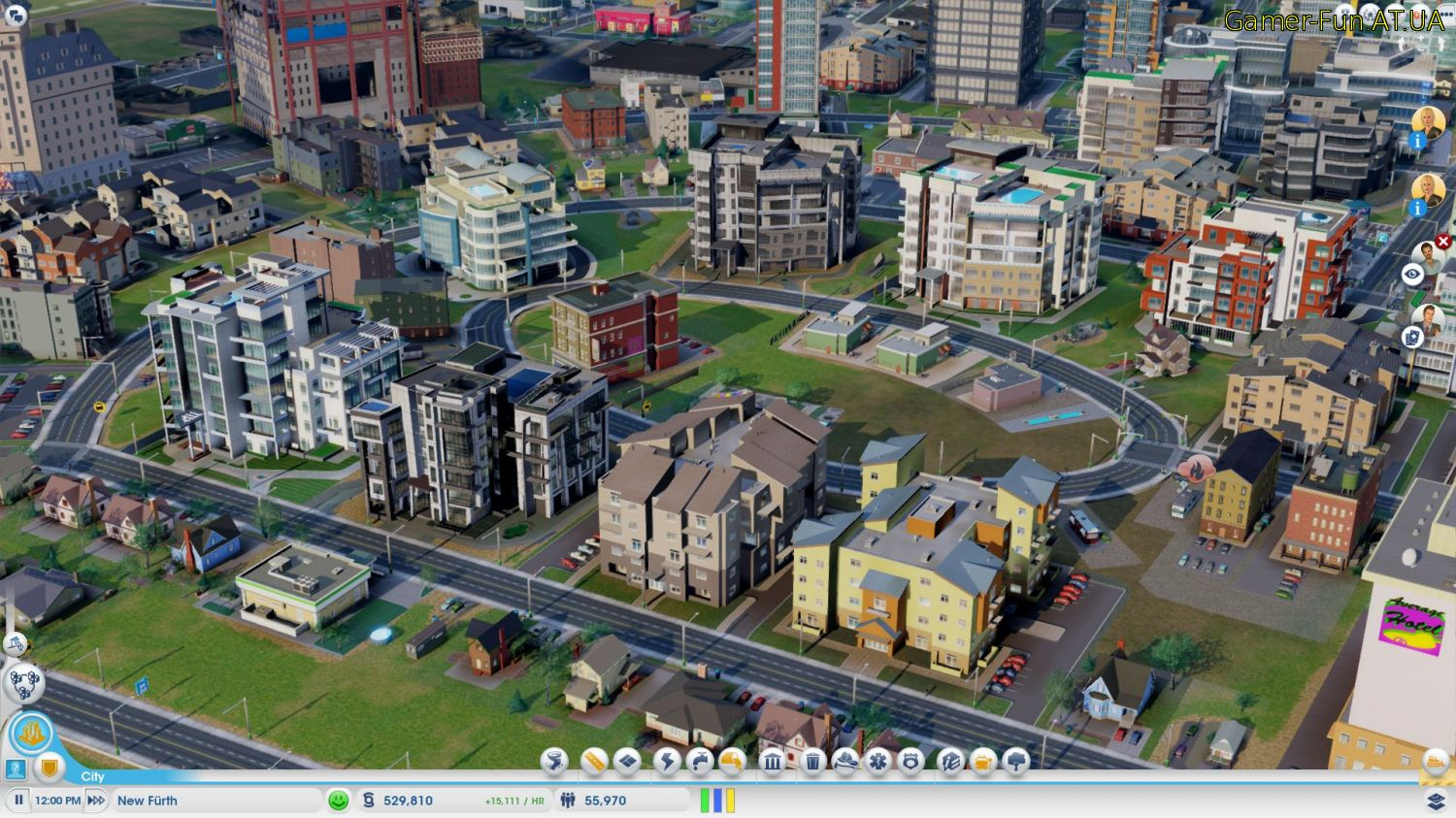 SimCity: Cities of Tomorrow (2014) Русская версия [RePack], скриншоты SimCity: Cities of Tomorrow (2014) Русская версия [RePack], скачать SimCity: Cities of Tomorrow (2014) Русская версия [RePack], картинки SimCity: Cities of Tomorrow (2014) Русская версия [RePack], постер SimCity: Cities of Tomorrow (2014) Русская версия [RePack]