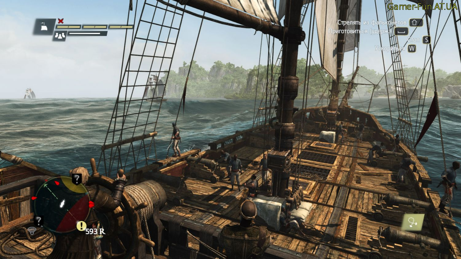 Assassin's Creed IV: Black Flag [v 1.06] (2013) Русская версия [RePack], скриншоты Assassin's Creed IV: Black Flag [v 1.06] (2013) Русская версия [RePack], скачать Assassin's Creed IV: Black Flag [v 1.06] (2013) Русская версия [RePack], картинки Assassin's Creed IV: Black Flag [v 1.06] (2013) Русская версия [RePack], постер Assassin's Creed IV: Black Flag [v 1.06] (2013) Русская версия [RePack]