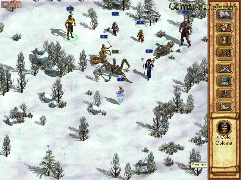 Heroes of Might & Magic 4 (2002) Русская версия [RePack], скриншоты Heroes of Might & Magic 4 (2002) Русская версия [RePack], скачать Heroes of Might & Magic 4 (2002) Русская версия [RePack], картинки Heroes of Might & Magic 4 (2002) Русская версия [RePack], постер Heroes of Might & Magic 4 (2002) Русская версия [RePack]